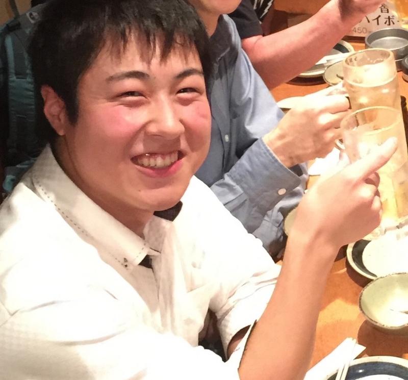 f:id:haruki19940608:20171011214152j:image