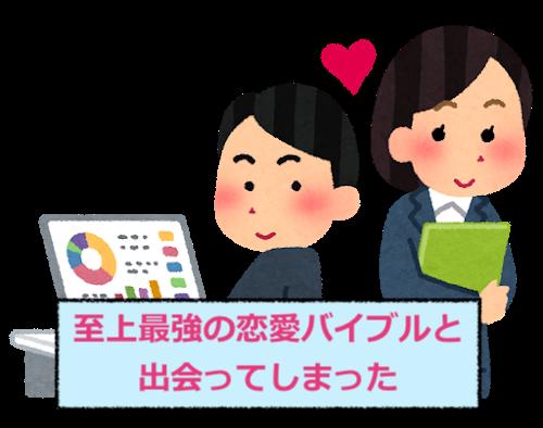 f:id:haruki19940608:20180219232701p:plain