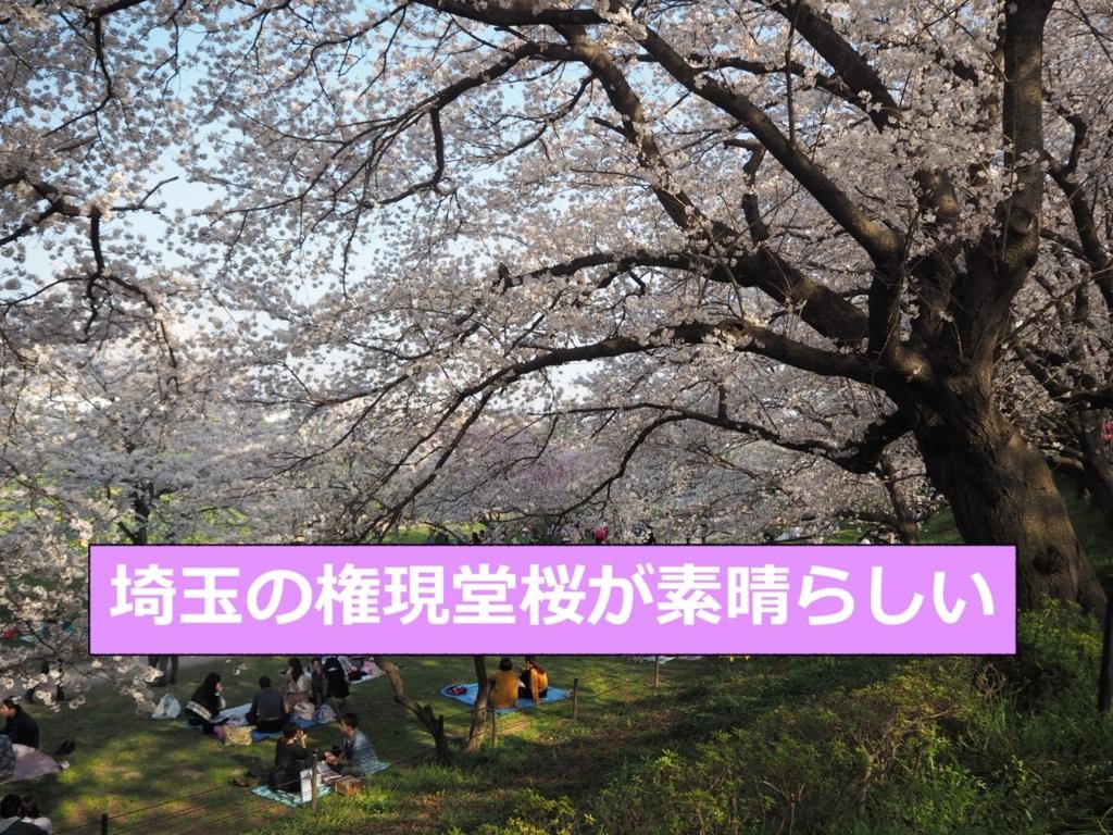 f:id:haruki19940608:20180328222825j:plain