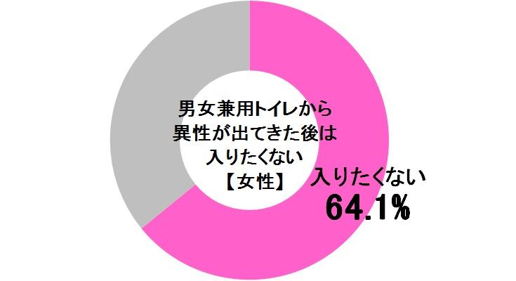 f:id:haruki19940608:20180402004748j:plain
