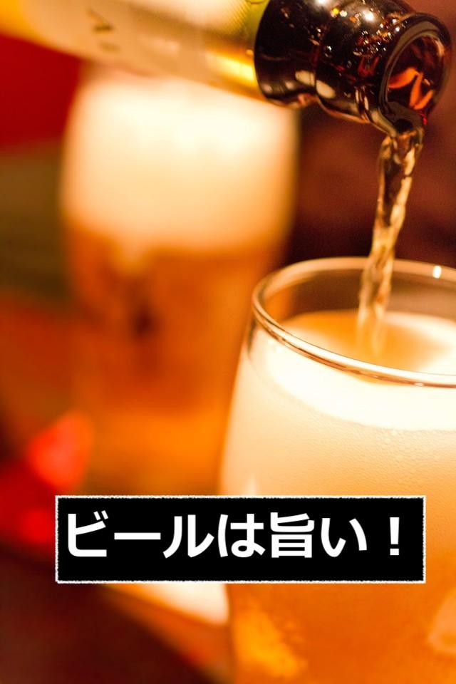 f:id:haruki19940608:20180402215935j:plain