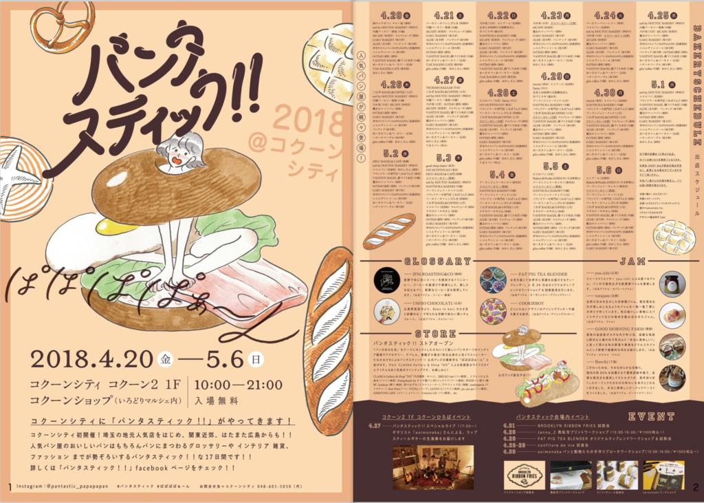 f:id:haruki19940608:20180502234356p:plain