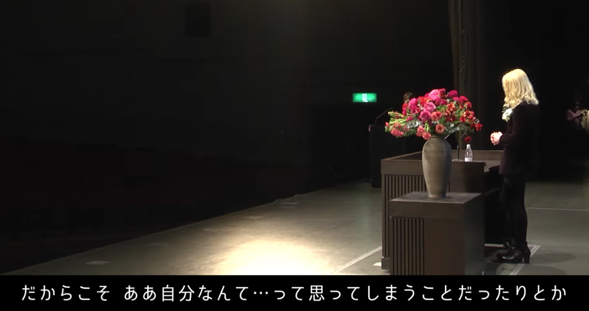 f:id:haruki19940608:20200311193803p:plain