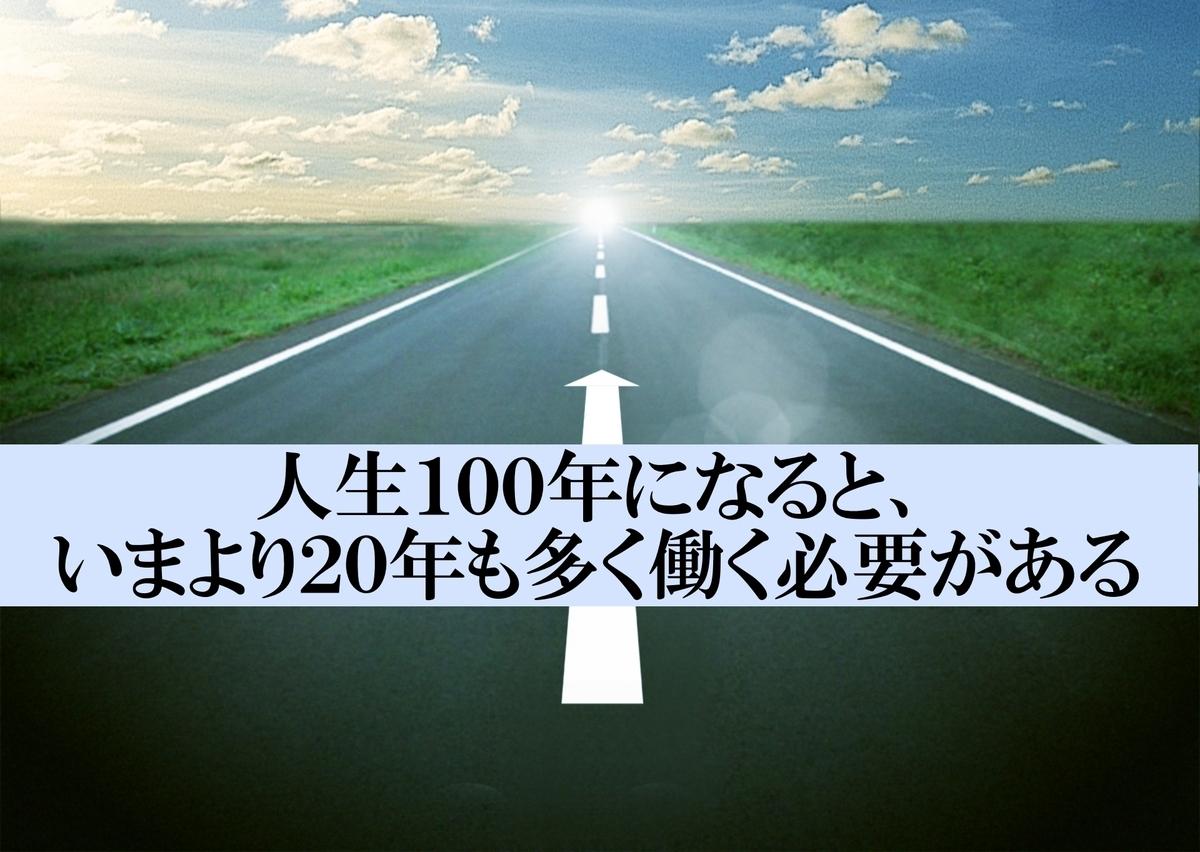 f:id:haruki19940608:20200313002408j:plain