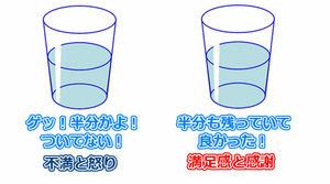f:id:haruki19940608:20200318233705p:plain
