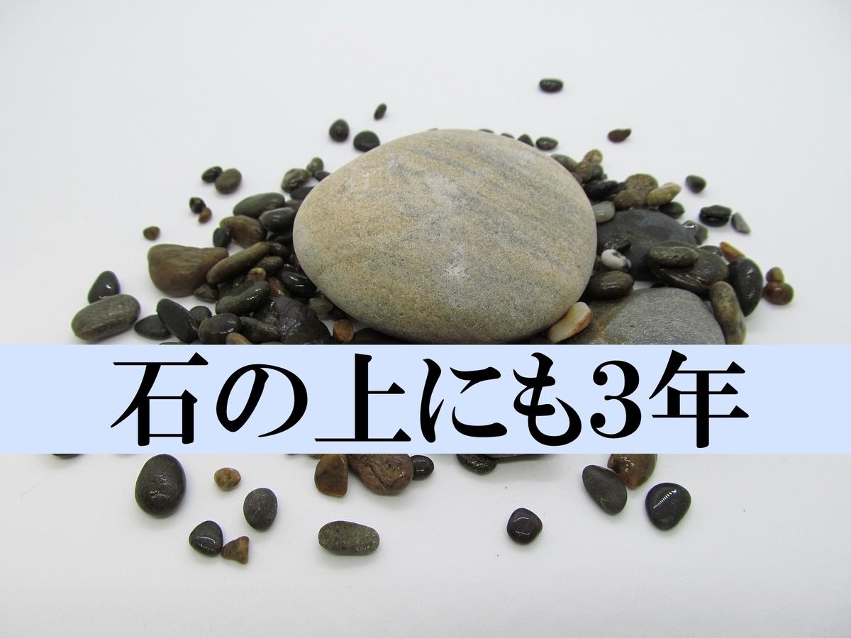 f:id:haruki19940608:20200320111803j:plain