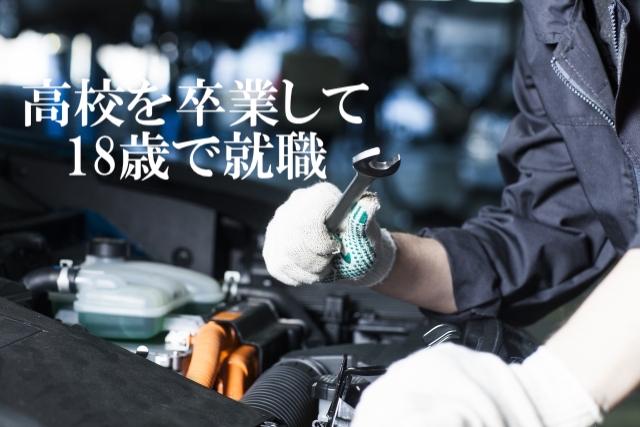 f:id:haruki19940608:20200321221437j:plain