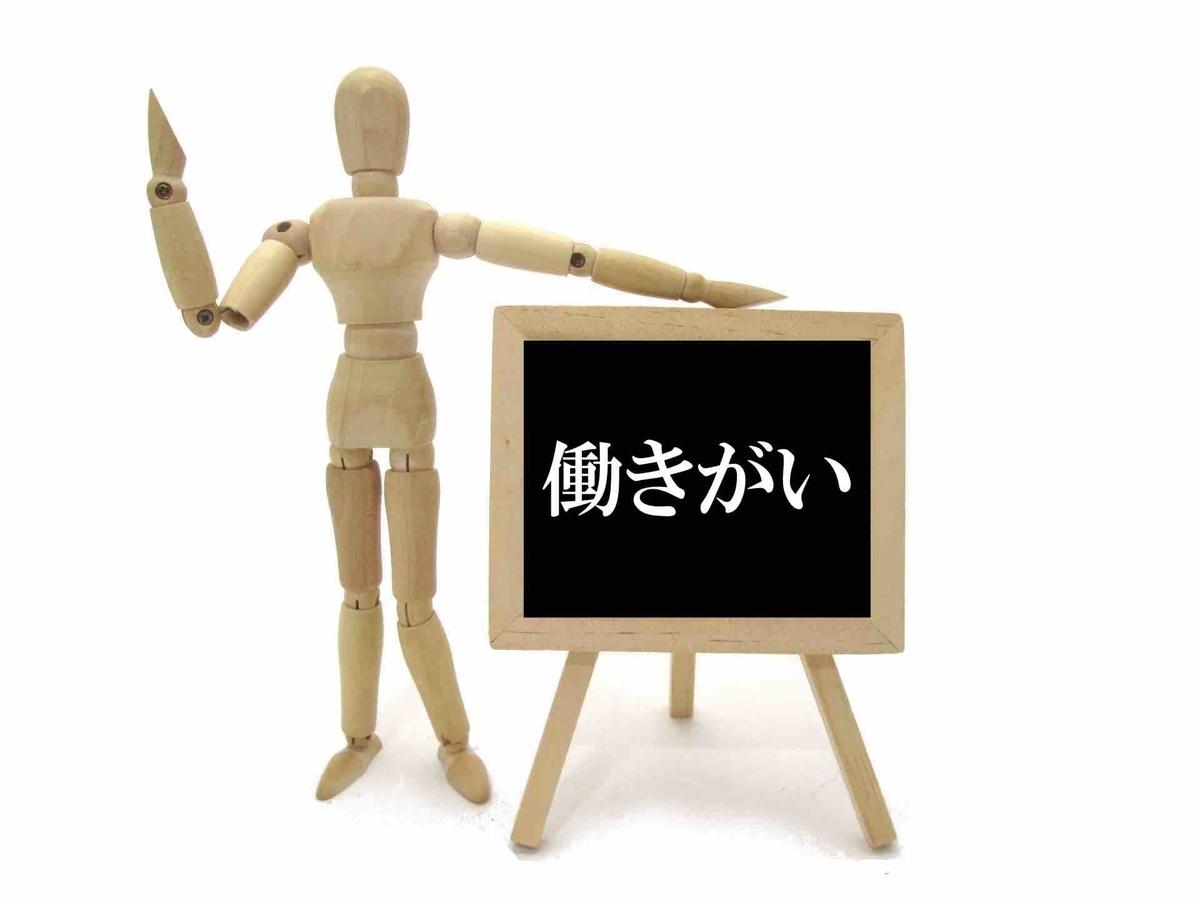 f:id:haruki19940608:20200329191531j:plain