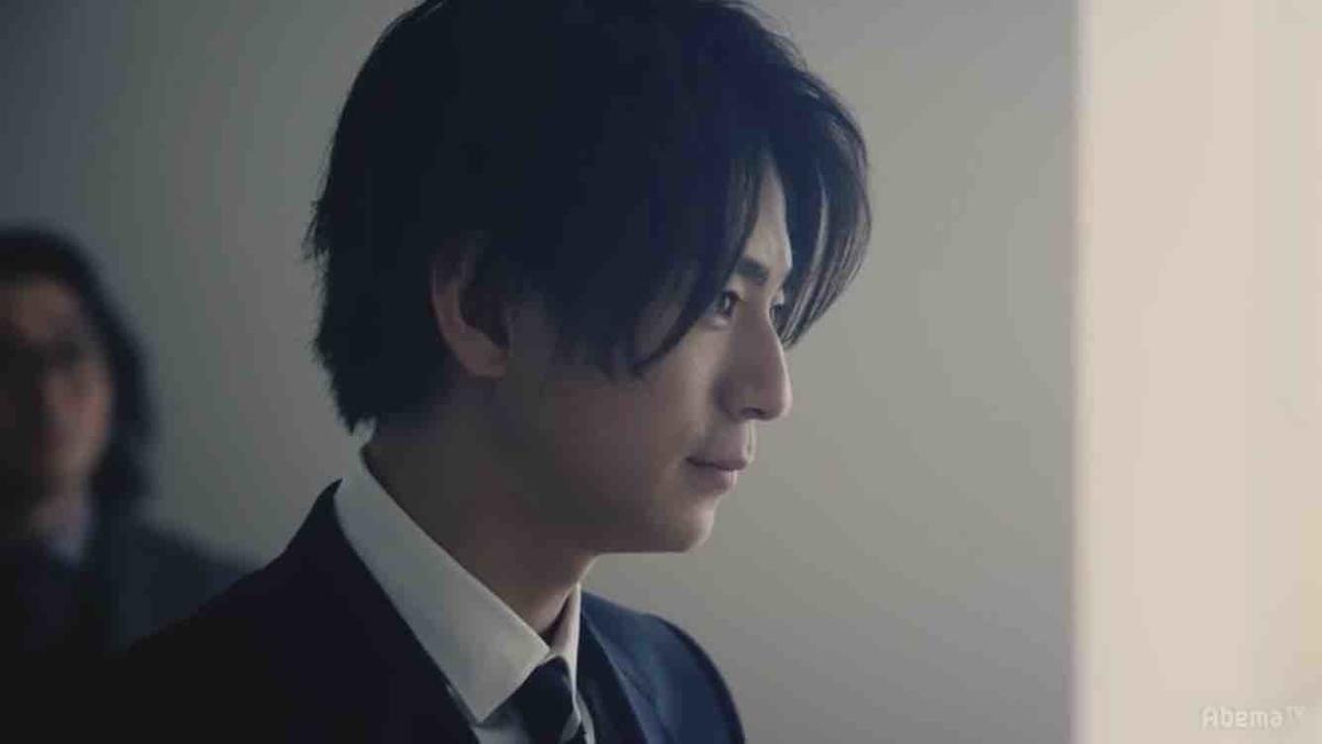 f:id:haruki19940608:20200405203552j:plain