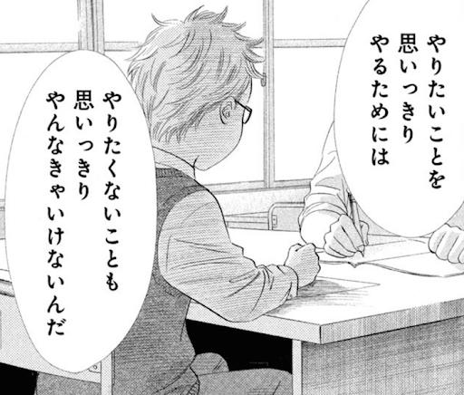 f:id:haruki19940608:20200415011758p:plain