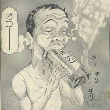 f:id:haruki19940608:20200419100122p:plain