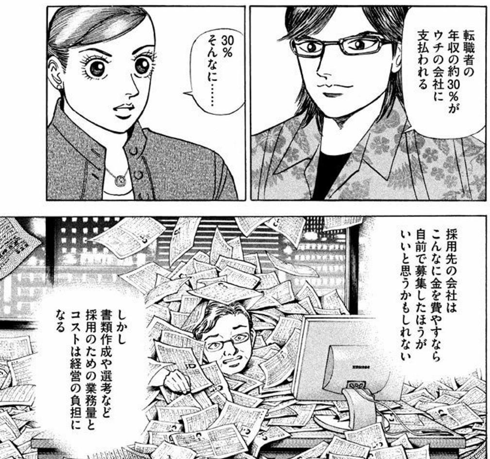 f:id:haruki19940608:20200419110933p:plain