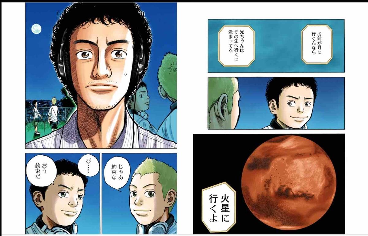 f:id:haruki19940608:20200523225549j:plain