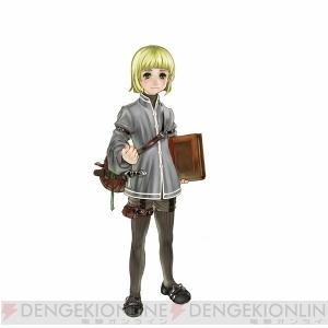 f:id:haruki6974:20170130013652j:plain