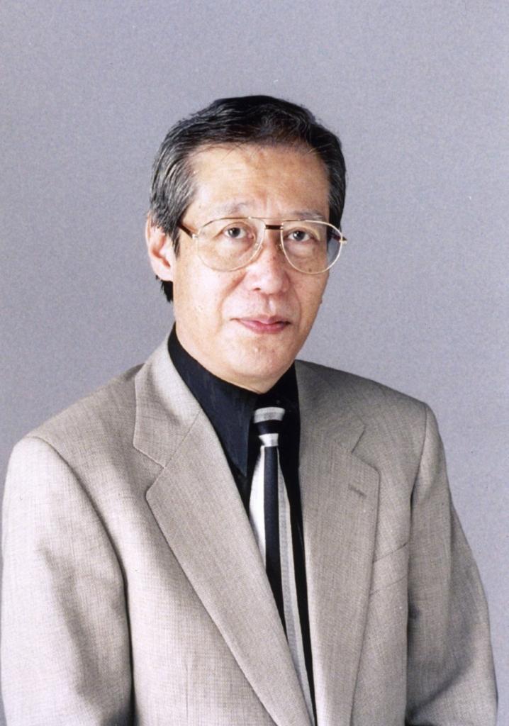 f:id:haruki6974:20170130014537j:plain