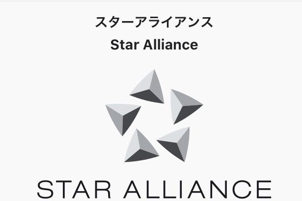 f:id:haruki8282:20200913122134j:plain