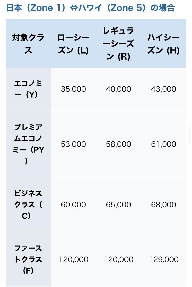 f:id:haruki8282:20200914230045j:plain