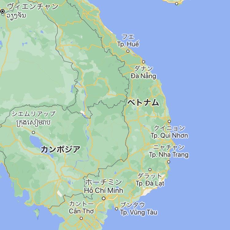 f:id:haruki8282:20200917003234j:plain