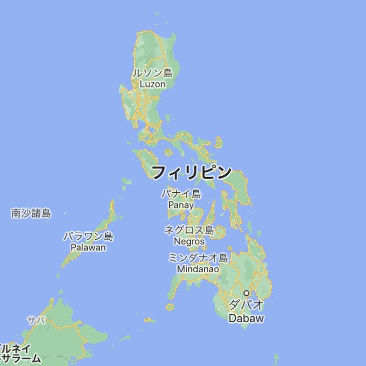f:id:haruki8282:20200917004138j:plain