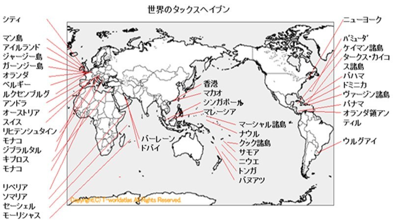 f:id:haruki8282:20201113124031j:plain