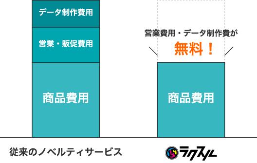 f:id:haruki8282:20201114201331j:plain
