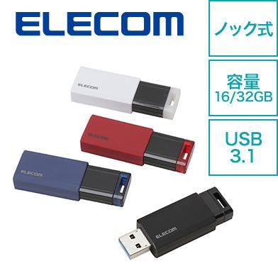 f:id:haruki8282:20201114204635j:plain