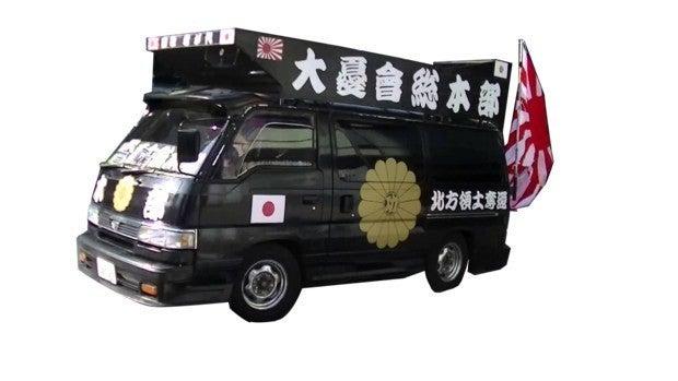 f:id:haruki8282:20201119211045j:plain