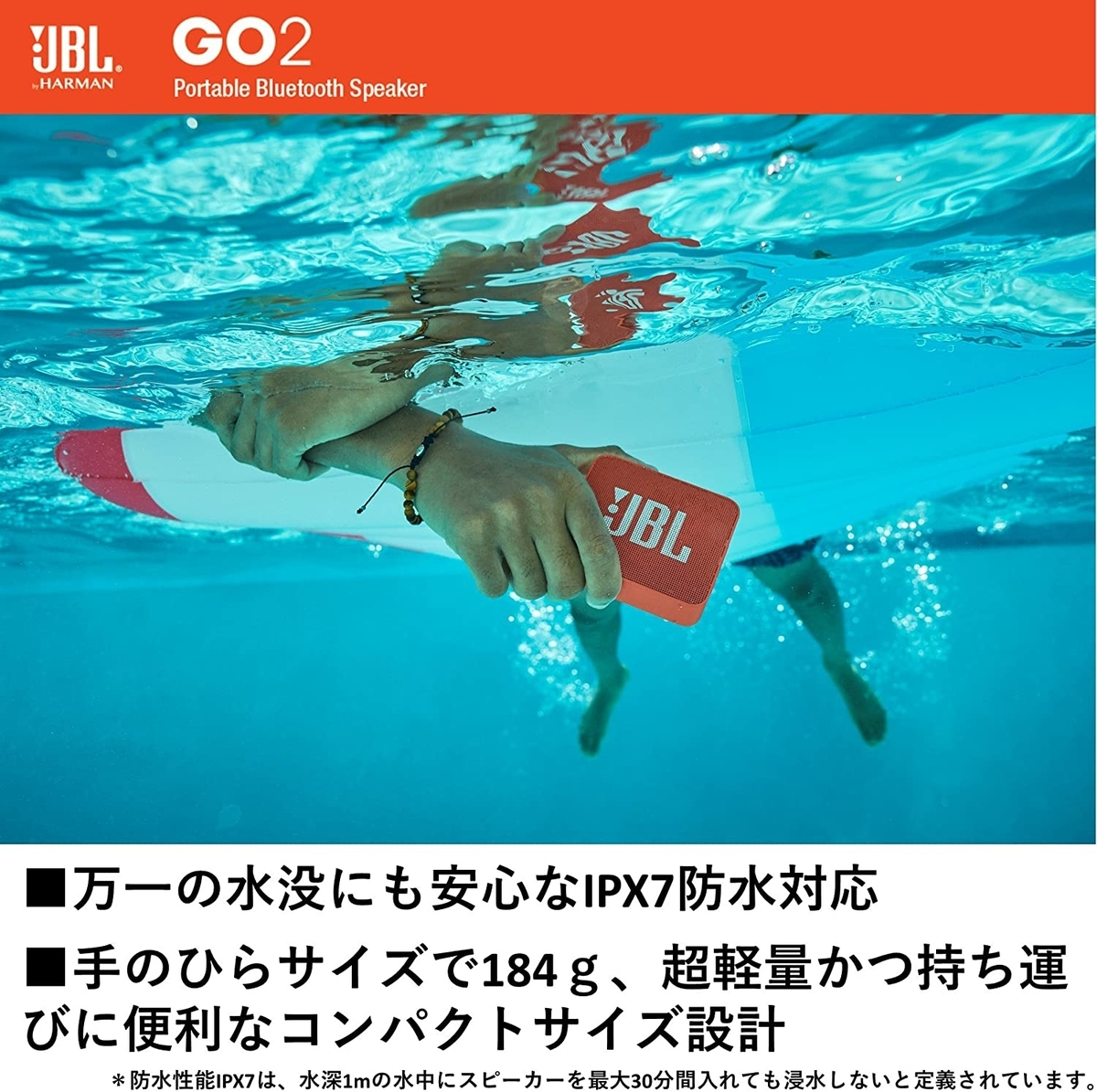 f:id:haruki8282:20201217204641j:plain