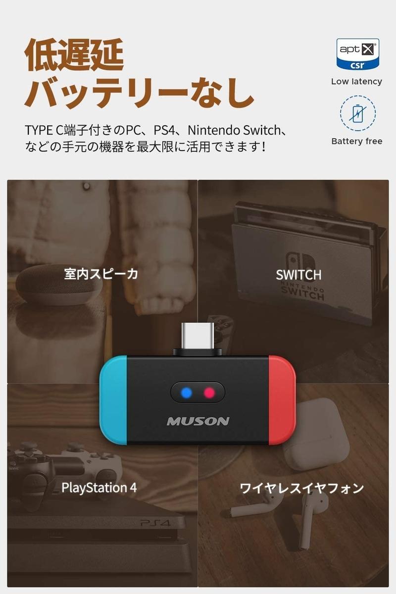 f:id:haruki8282:20201217212740j:plain