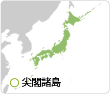 f:id:haruki8282:20201224103752p:plain