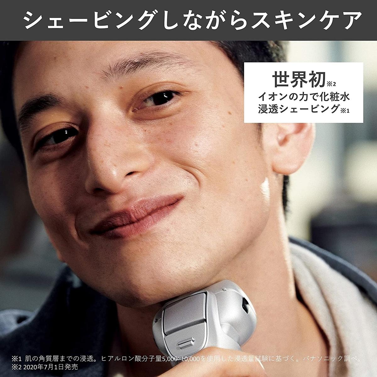 f:id:haruki8282:20210103173210j:plain