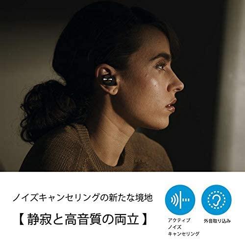 f:id:haruki8282:20210103201950j:plain