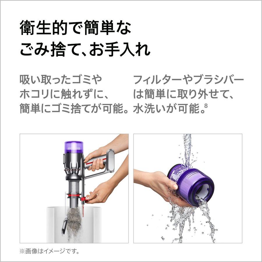 f:id:haruki8282:20210103225725j:plain