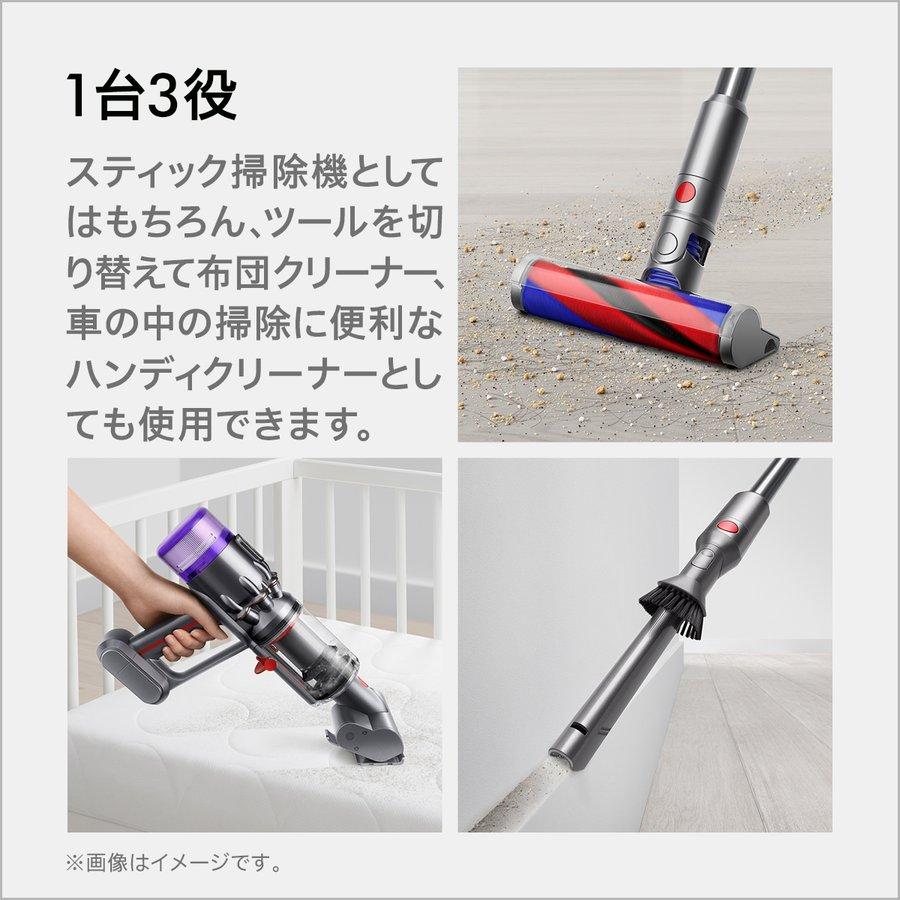 f:id:haruki8282:20210103225740j:plain