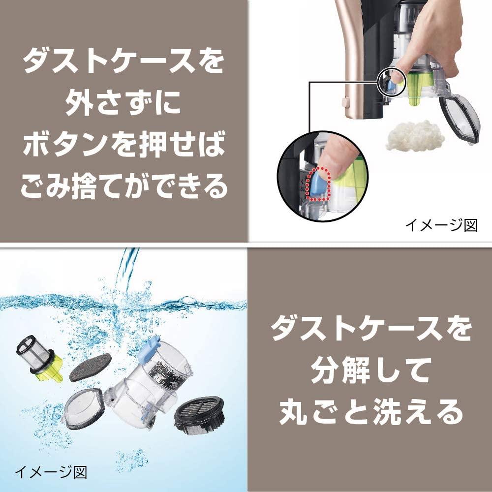 f:id:haruki8282:20210103230652j:plain