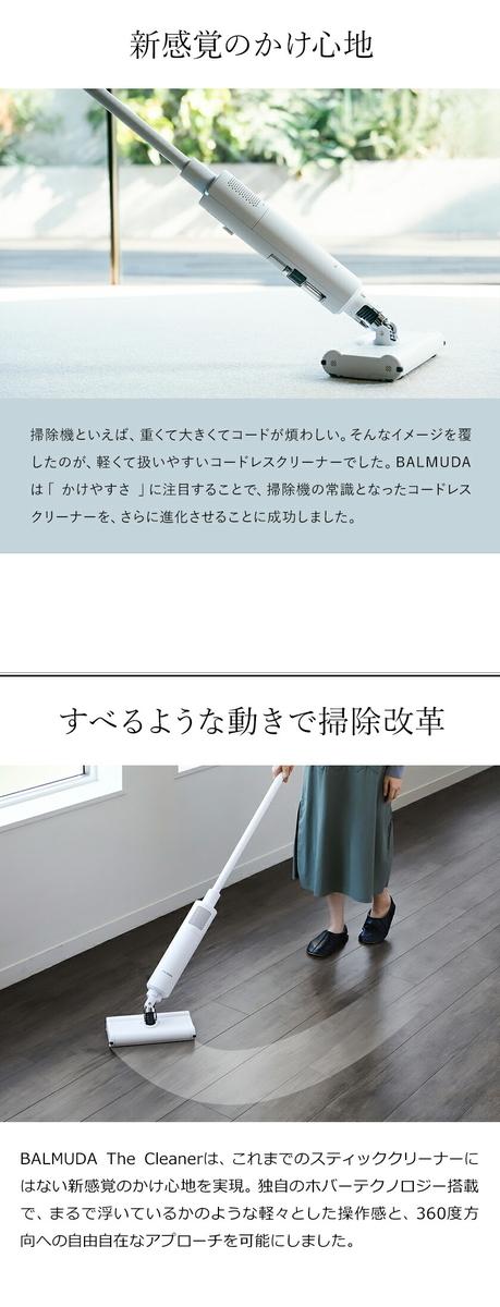 f:id:haruki8282:20210104130130j:plain