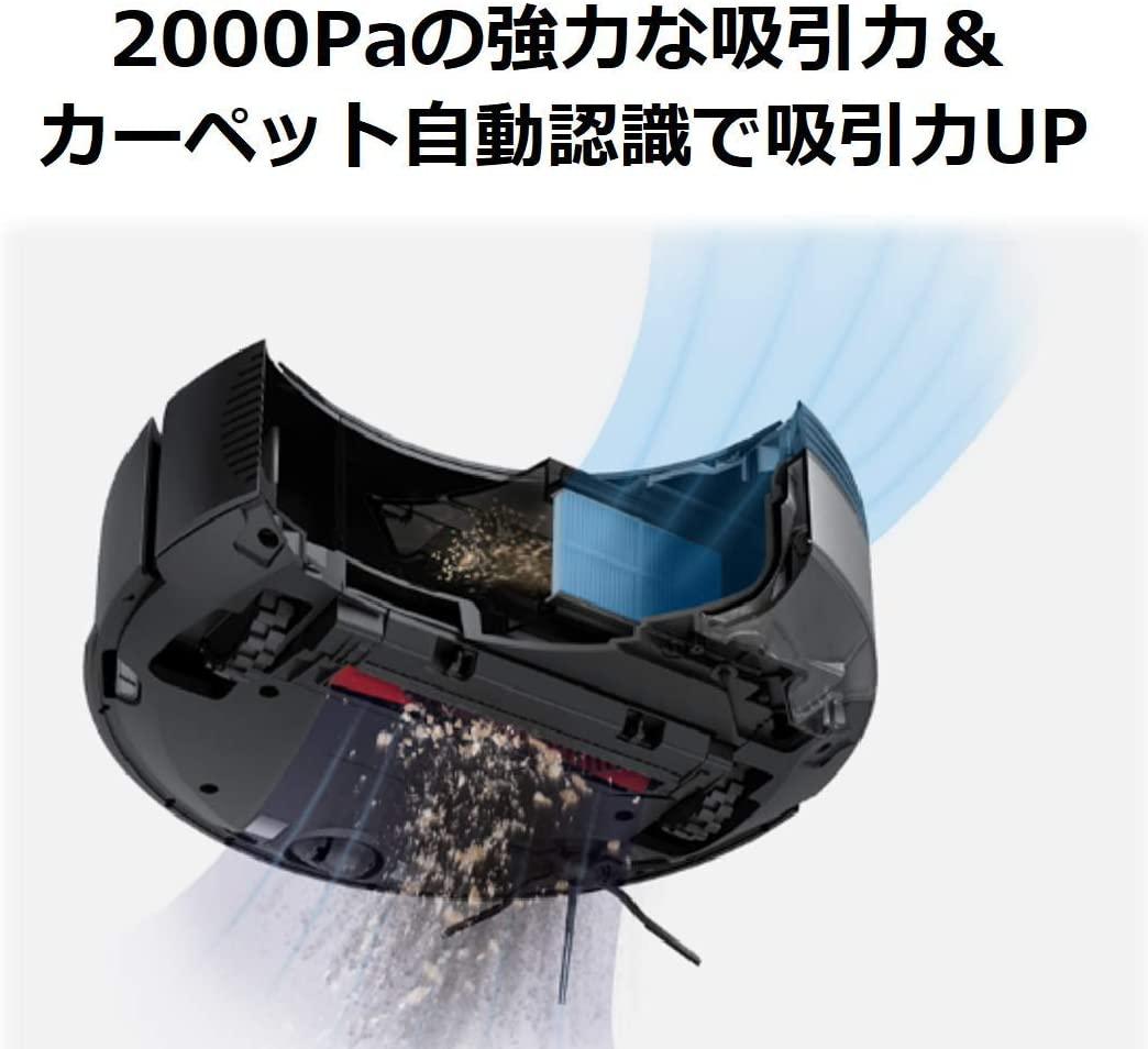 f:id:haruki8282:20210104130737j:plain