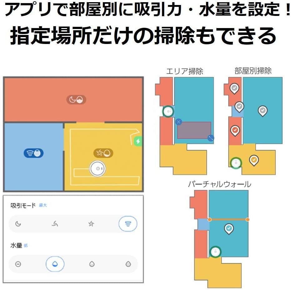 f:id:haruki8282:20210104130746j:plain