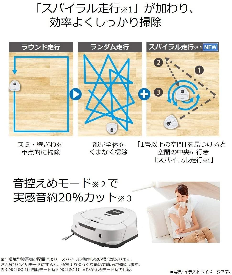 f:id:haruki8282:20210104131227j:plain