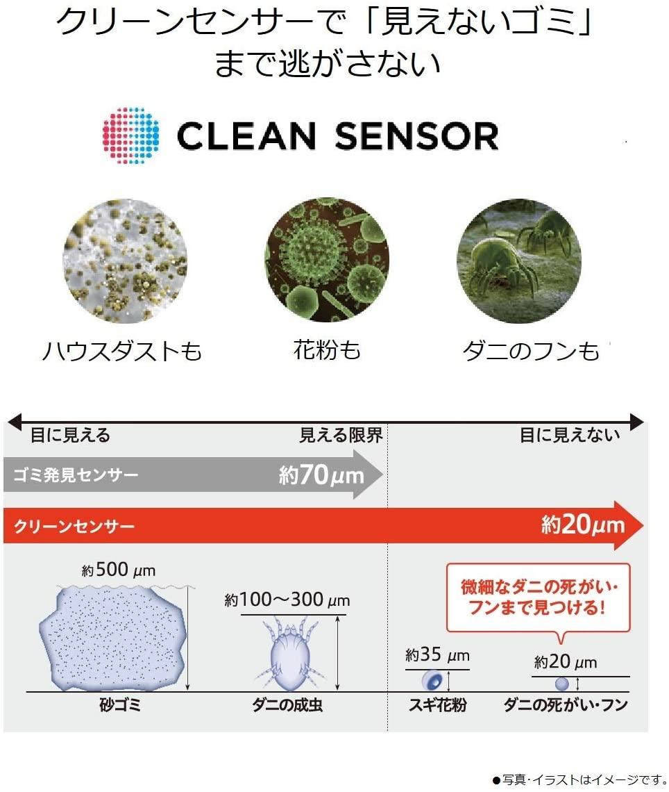 f:id:haruki8282:20210104131235j:plain