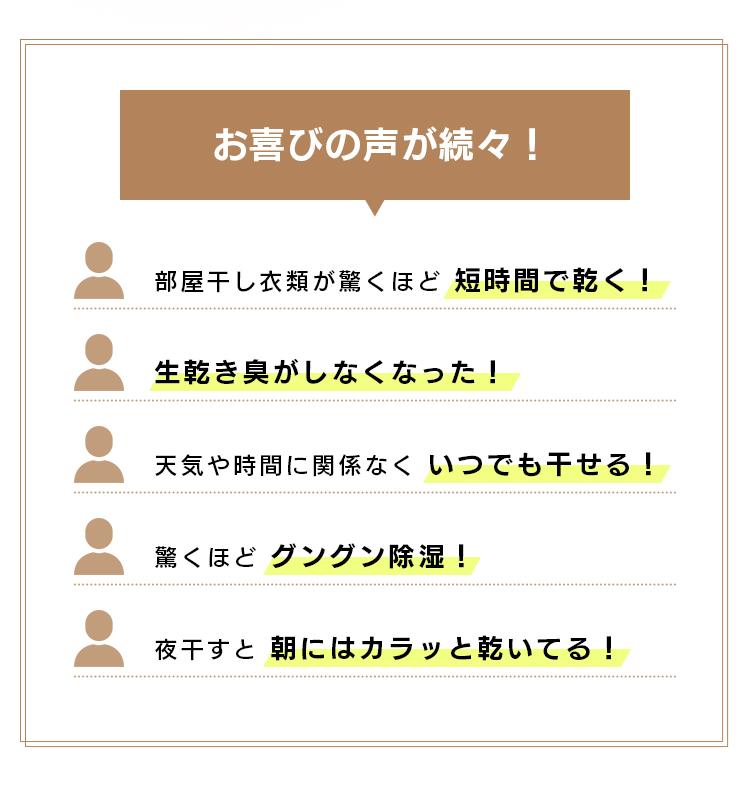 f:id:haruki8282:20210104132021j:plain
