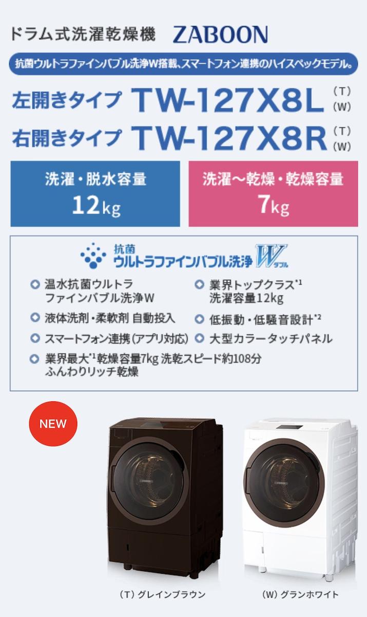f:id:haruki8282:20210105124425j:plain