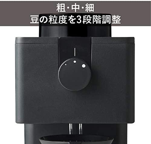f:id:haruki8282:20210105125804j:plain