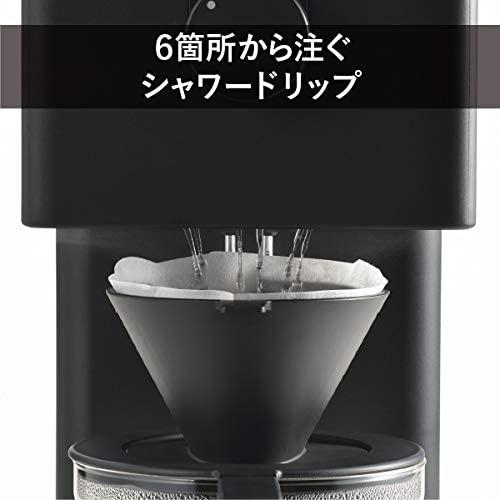 f:id:haruki8282:20210105125818j:plain