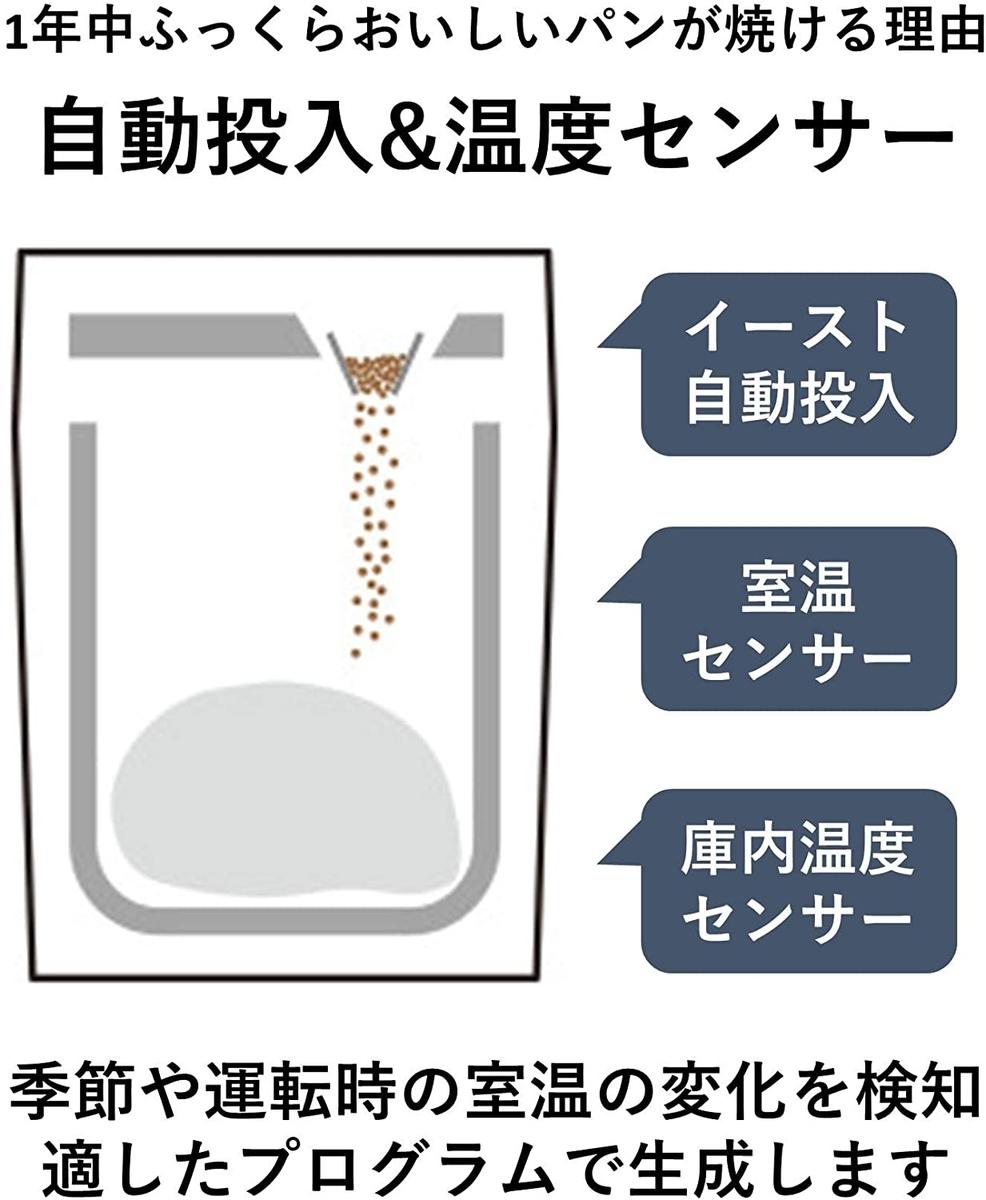 f:id:haruki8282:20210105130358j:plain