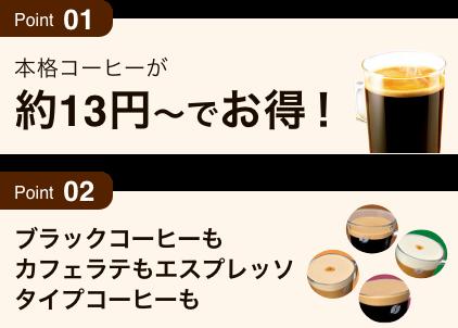 f:id:haruki8282:20210207195053p:plain