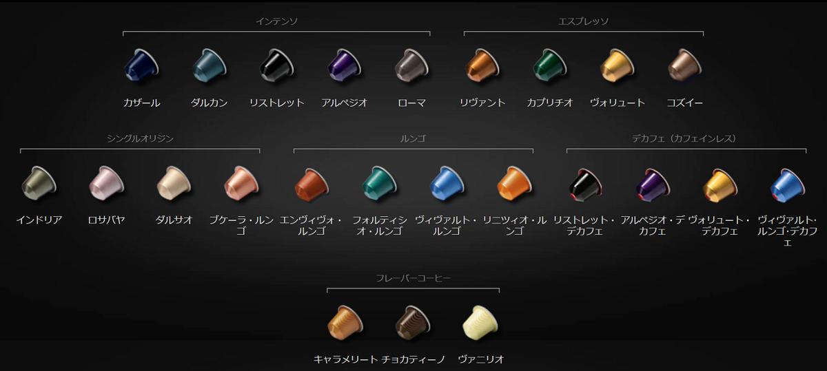 f:id:haruki8282:20210207203714p:plain