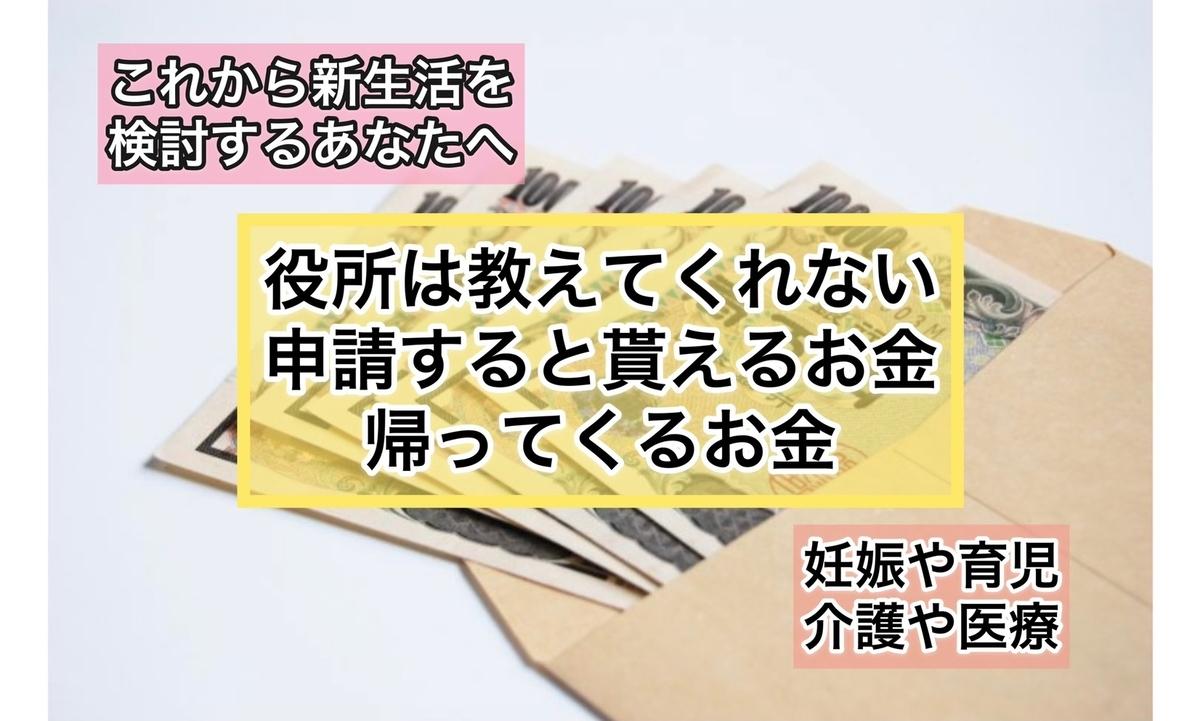 f:id:haruki8282:20210223155333j:plain