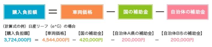 f:id:haruki8282:20210223160942j:plain