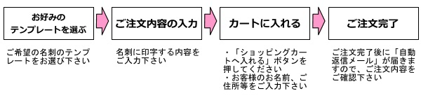 f:id:haruki8282:20210301212200j:plain